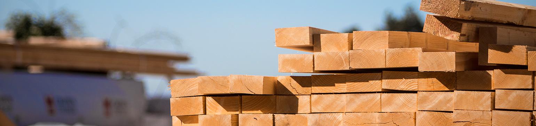 Harmony Timber Solutions Ireland Testimonials